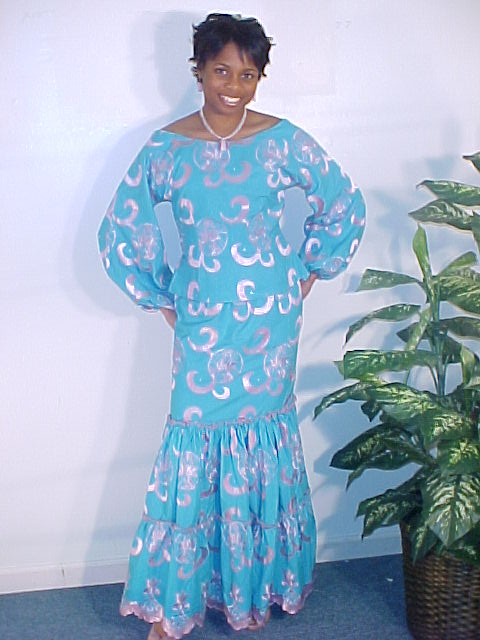 http://www.dupsies.com/African_Clothing_1.JPG