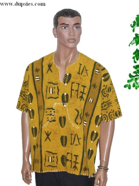 african clothing for women african clothing styles for women at