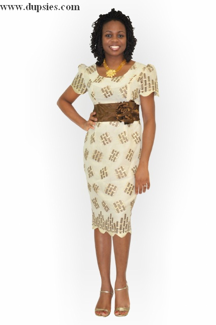 Buy low price, high quality african lace dresses with worldwide shipping on coolmfilehj.cf