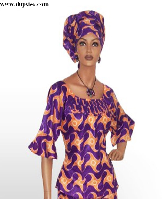 Dupsie's is the home of African Clothing. Authentic African Clothes
