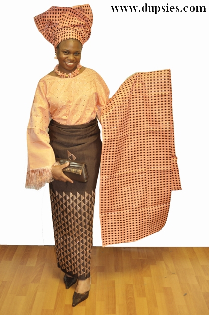 ... African Clothing, African Clothes, Dashiki, Attire, Fashion, outfit