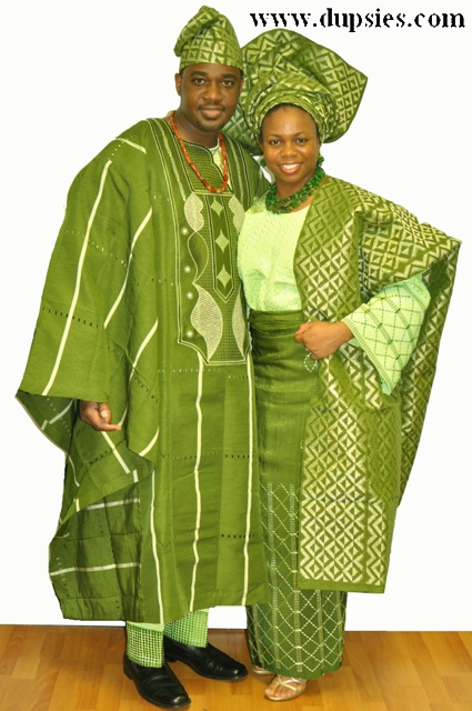 african clothing authentic african clothes jewelry and accessories
