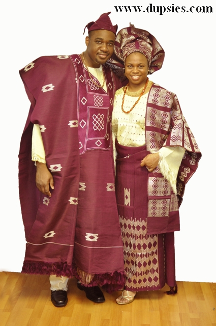 Dupsie's is the home of African Clothing. Authentic African Clothes ...