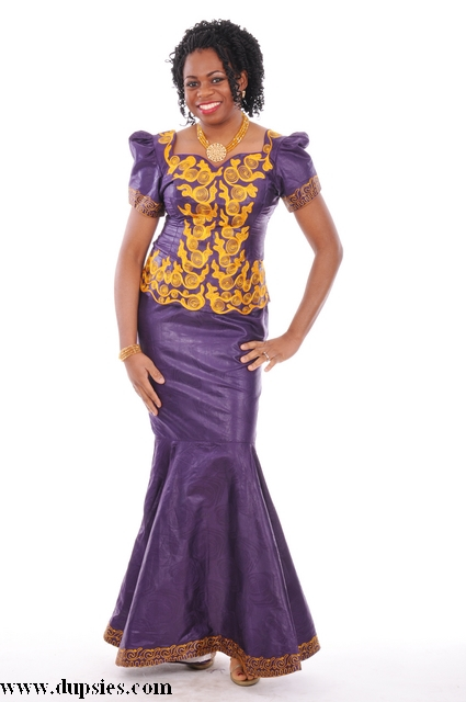 Dupsie s is the home of african clothing authentic african clothes