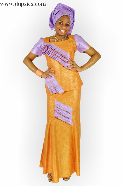 Buy african clothes online Online clothing stores