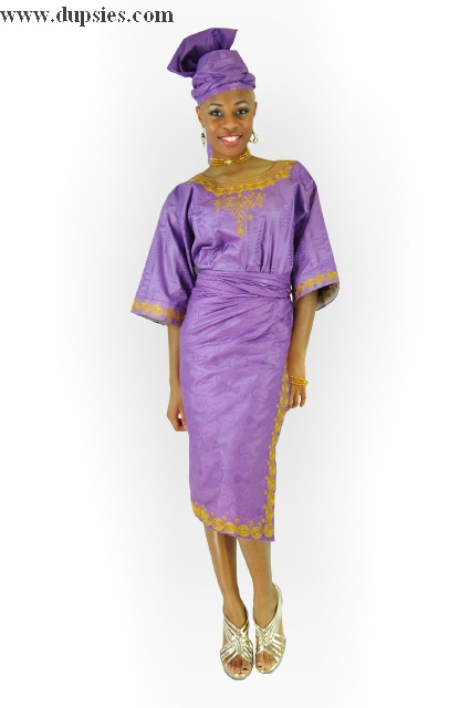 African clothing african clothes dashiki attire fashion outfit