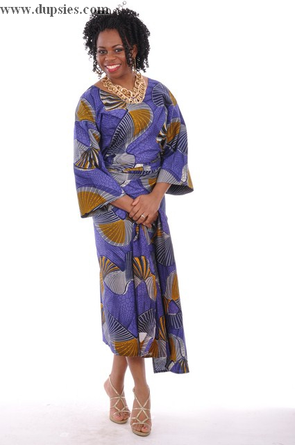 Clothing stores online   African print clothing stores