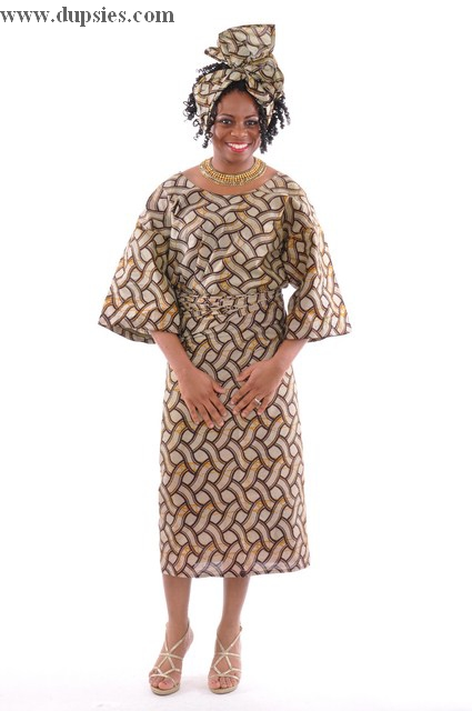 African american clothing stores Clothing stores