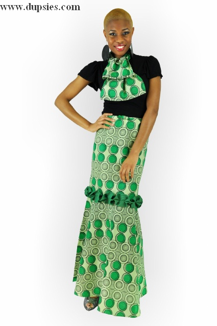 Clothing stores African clothing store online