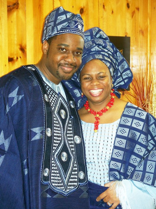 influence women yoruba culture The yoruba people are one of the ethnic groups of southwestern nigeria and southern benin in west africa the yorubas are a distinctive people who are bound together by a common language with various different dialects they also share a rich history and culture here are 7 facts about the .