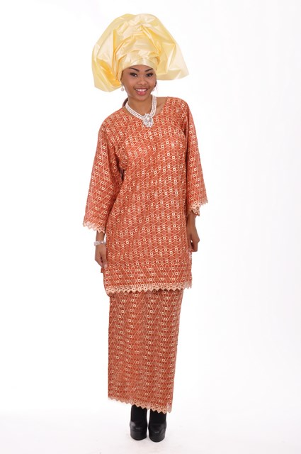 Product review dupsie s traditional african clothing african