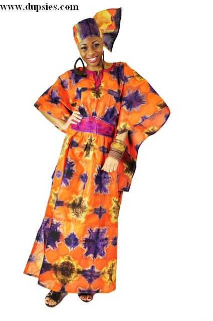 Dupsie s is the home of African Clothing. Authentic African Clothes