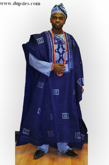 dupsie s   traditional african clothing african clothes dashiki