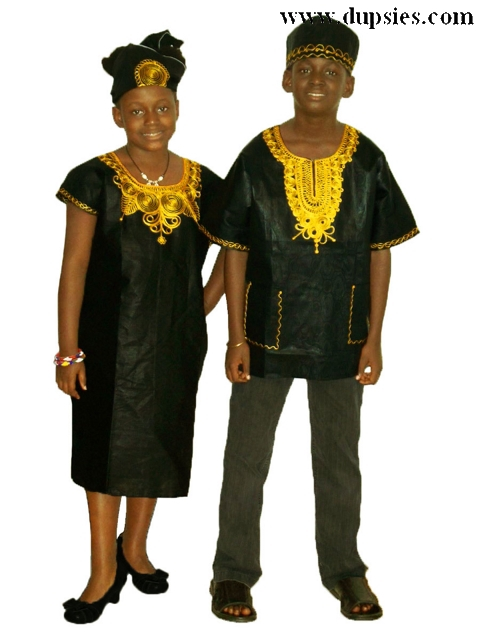 african fashion,african dresses,african women dresses styles,african