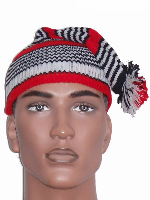 African Hats Caps Kente Sashes - Kente Print Hat   Scarf - Buy from ... 4ac1f932864