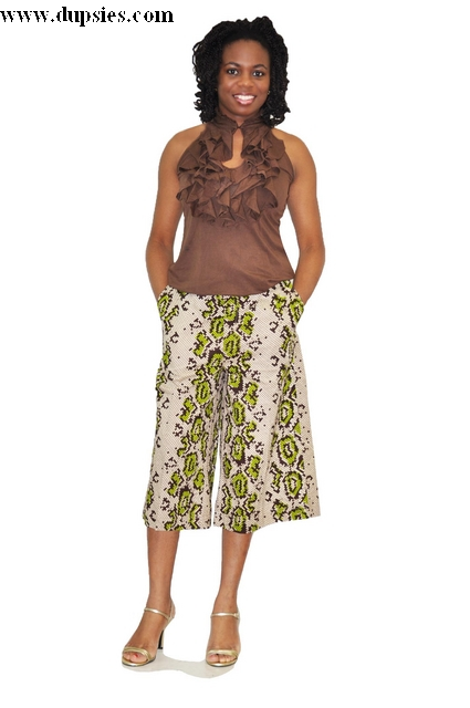 African Clothes for Women . Provides youll find african now!sarongs