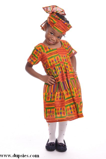 traditional south african clothing for children www