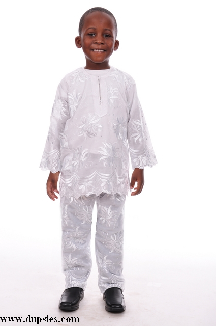 Dupsie's - African Clothing, African Clothes, Dashiki, Laces and more ...