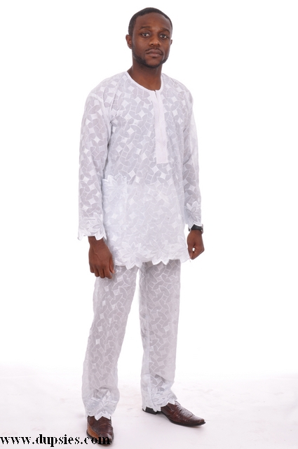 African Clothing, African Clothes, Dashiki, Attire, Fashion, outfit ...