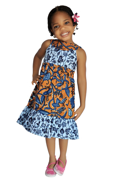 https://dupsies.com/Dstore/images/_African-Print-Dress-For-Girls-DPC484.jpg
