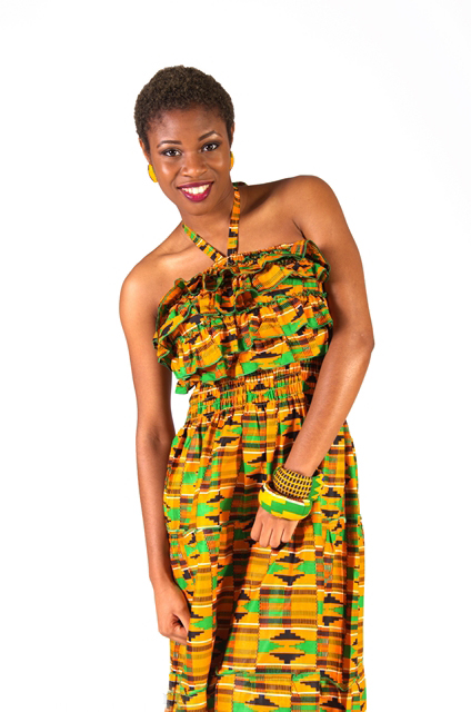 Dupsie's - Traditional African Clothing, African Clothes, Dashiki ...